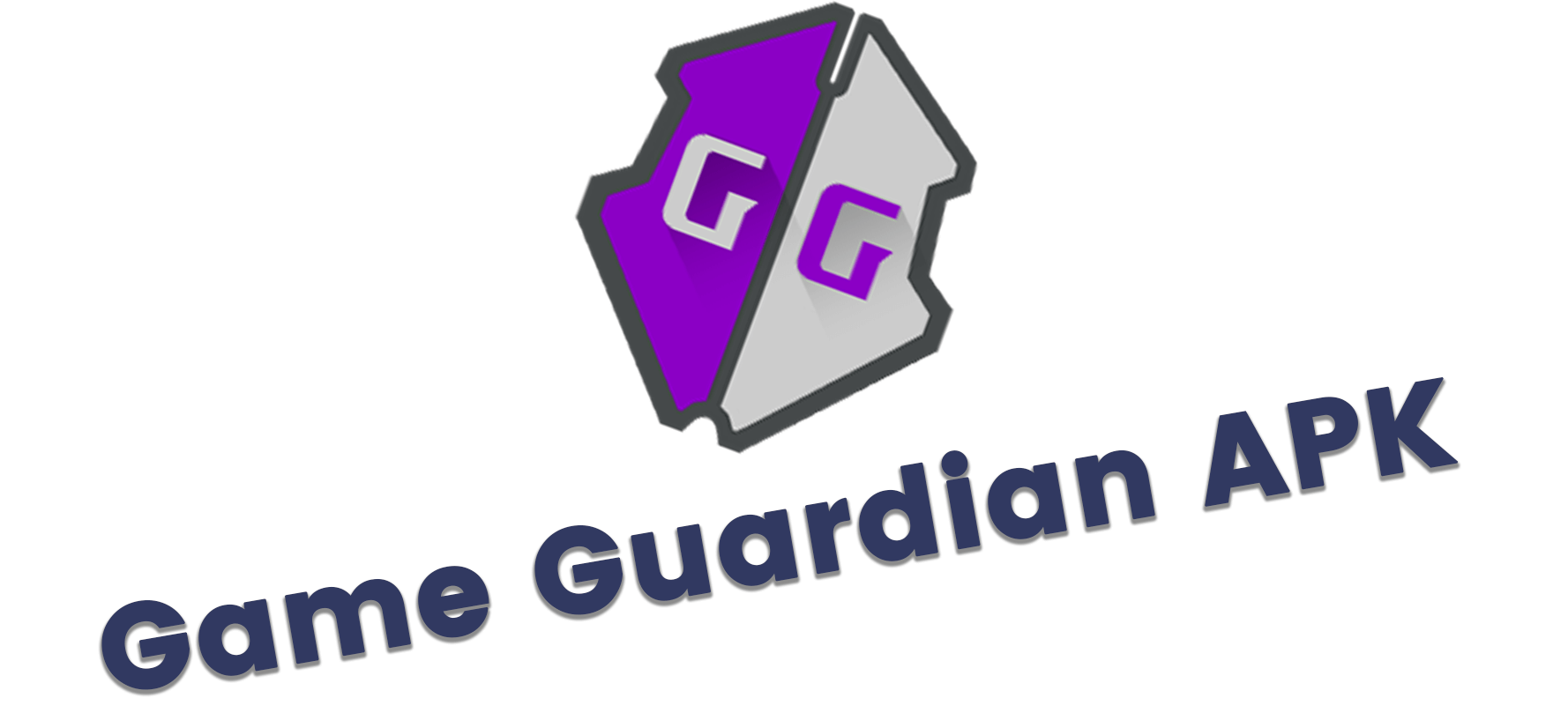 The download game guardian apk in 2019.