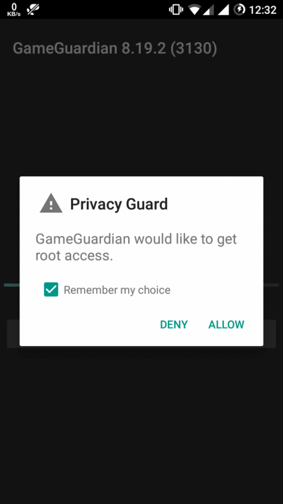 Game Guardian APK Download for Android [#Latest Version] Updated